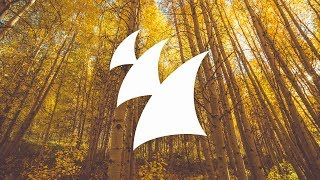 Sebastien feat. Bright Sparks - Gold (Wild Cards Remix)