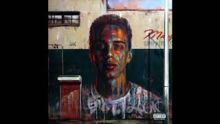 Logic - Gang Related (Instrumental)