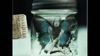 Evans Blue - Possession w/ lyrics