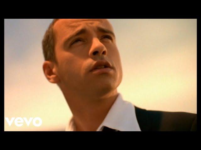 Vídeo de la canción La Cosa Más Bella de Eros Ramazzotti