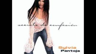 Sylvia Pantoja - Secreto De Confesion