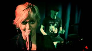 Bambix - Headstrong (live)