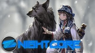 |HQ| Nightcore - Wolves (Chachi x Rick Wonder Remix) [Selena Gomez feat. Marshmello]