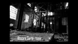 SKAP'1 / DEGIHEUGI -Obscure Clarté- remix