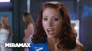 Scary Movie | 'Miss Teen' (HD) - Anna Faris, Shannon Elizabeth | MIRAMAX