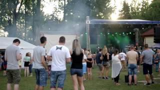 Deniz - Sehogysejó (live) 12 Soltvadkeri BMW fest