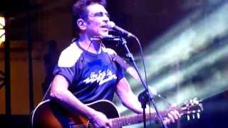 Edoardo Bennato - L'isola che non c'è - Live 08.06.2013