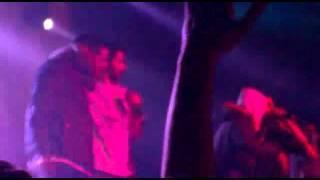 Virtus - É Só Artistas @ Hardclub