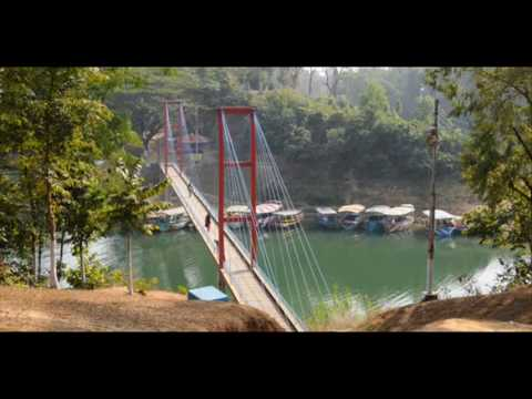To Bangladesh Bengal Archaeology Package Holidays Dhaka Bangladesh Travel Guide