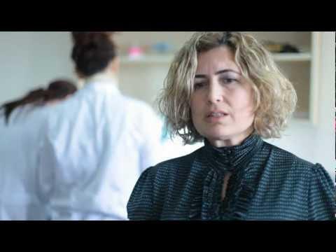 ODTÜ Moleküler Nöroendokrinoloji Laboratuvarı - Obezite ve Alzheimer Çalışmaları
