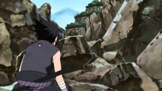 Sasuke vs Itachi AMW