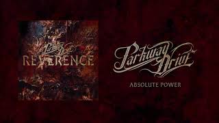 "Parkway Drive - ""Absolute Power"" (Full Album Stream)"