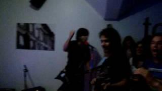 grande hit da musica portuguesa: Xodila, Xodila - rustYheads @ to be