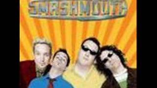 Smash Mouth: Im A Beliver