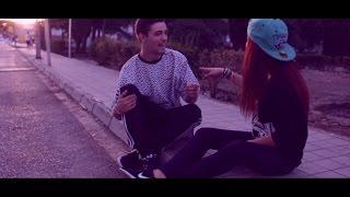 PUTO ALEX - CÍRCULO VICIOSO (PROD.FLORIN MARIAN) [VIDEOCLIP]