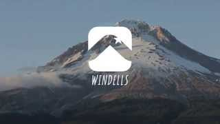 Windells Best of Ski 2015