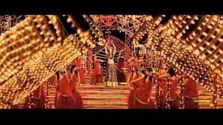 Maula Maula (Singham) Full Video Feat. Ajay Devgan & Kajal Aggarwal