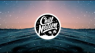 Chad Cooper & Robaer - Happy Song (feat. KEPLER)