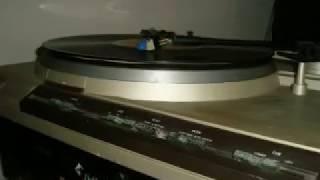 Esboço -CARLOS BATISTA  - MUSICA ANGOLANA ANOS 80
