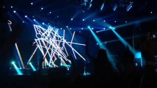 Sziget Fesztivál 2014: R3hab #3