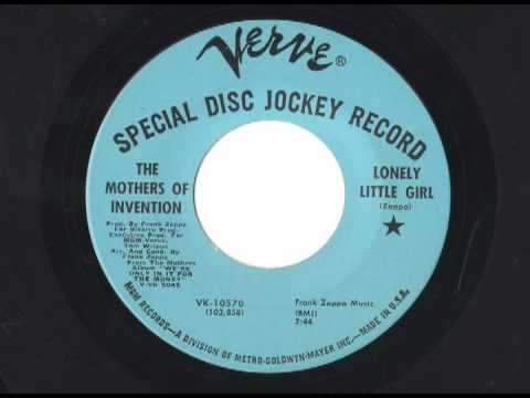 the-mothers-of-invention-lonely-little-girl-frank-zappa-haulofrecords