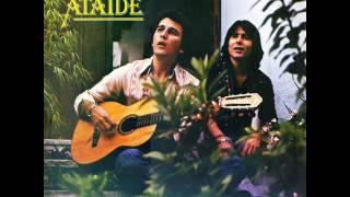José Carlos & Ataíde - Fica Comigo Esta Noite