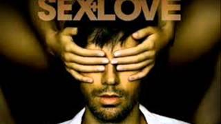 03 THERE GOES MY BABY Enrique Iglesias ft  Flo Rida width=