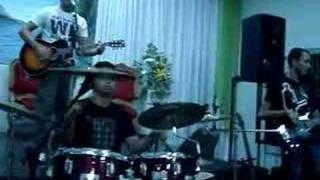 Banda Pilar Central - sete dias