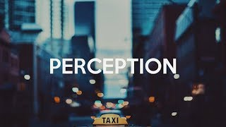 Perception - Inspiring Sad Piano Guitar Beat | Prod. Epistra