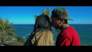 Tyga   Stimulated RemiX .ft Rick Ross. 2017
