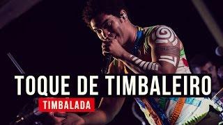 Timbalada - Toque Timbaleiro - YouTube Carnaval 2015