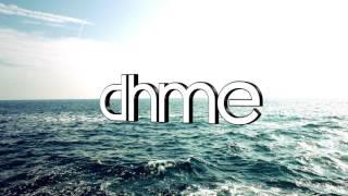 dhme - tep no -  swear like a sailor