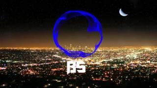 Música Sin Copyright #9   Goblins from Mars - Paradise