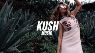 Ansah - Rumours (feat. Shanice Kudita)