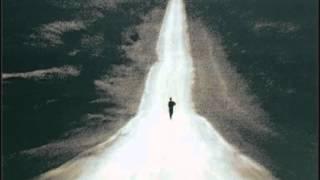 """José Afonso - """"Adeus ó Serra da Lapa"""" do disco LP """"Venham mais Cinco"""" (1973)"""