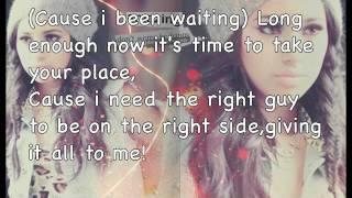 Jasmine V - Work lyrics