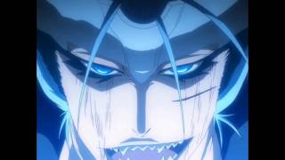 Epic Music -  Project Bleach