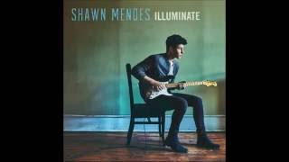 treat you better shawn mendes audio official