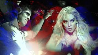 Breno Barreto feat.  Lorena Simpson - Hey Hey! (Lyric Video)