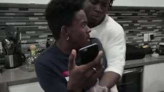 Jerry Purpdrank LATEST vine   Iphone 7