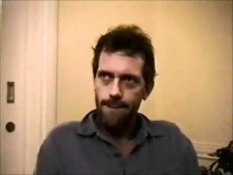 hugh-laurie-house-md-audition-tape-thecastingfactory