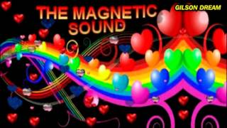 Passion Love Theme   THE MAGNETIC SOUNDS