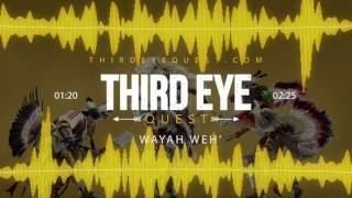 """Native American 