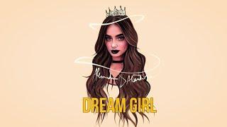 [FREE] WizKid x B Young Dancehall/R&B Type Beat instrumental ''Dream Girl''