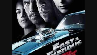 Pitbull / Blanco (Feat. Pharrell) [Fast & Furious Soundtrack]