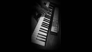Deixa Tudo - Paulo César Baruk (Piano e Voz, Amigos e Pertences 2)