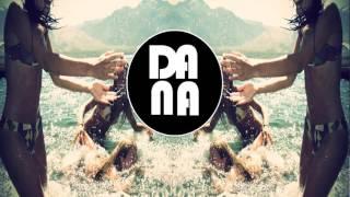 Champion - Tap Ale Afro Remix ( Dj Dana Official Remix )