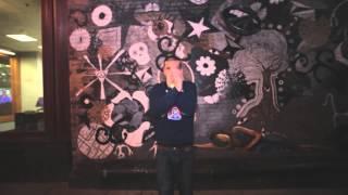 Carlito Olivero: A.D.D. (Lyric Video)