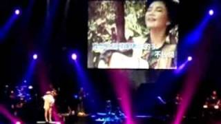 S.H.E is the One Live in Sydney 2010 - 簡單愛