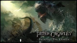 (Epic Pirate Battle Music) - Escaping The Kraken (2016 Remake)